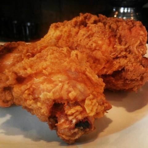 fried-chicken-sowe