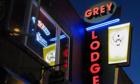 grey-lodge-sign