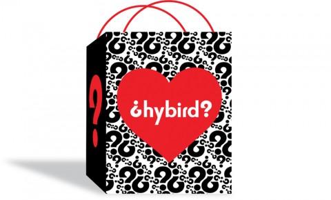 hybird