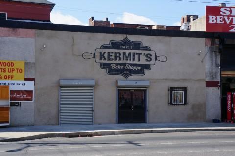kermits-bake-shop-facade