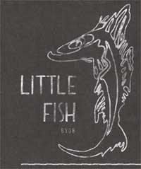 little-fish-chalkboard