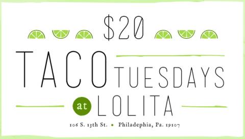 lolita-taco-tuesday