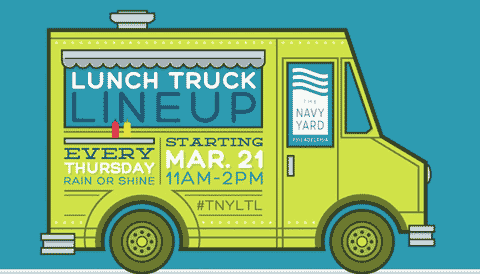 lunch-truck-lineup-navy-yard