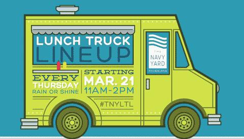 lunch-truck-lineup-navy-yard