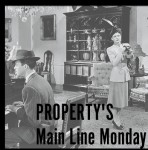 main line monday logo