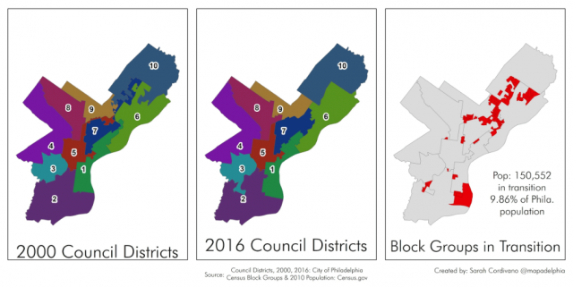 council redistricting mapadelphia