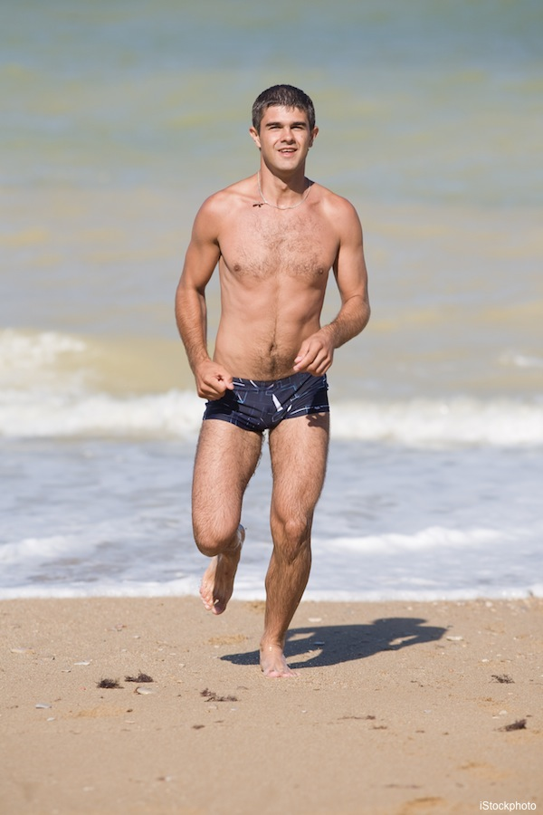 [Image: mens-swimwear-short-shorts.jpg]