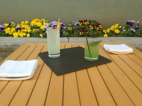 mildred-air-quote-patio