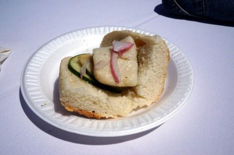 noord-herring-sandwich