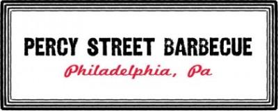 percy_street_bbq