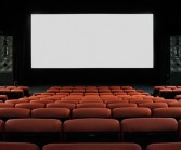 philadelphia-movie-theaters