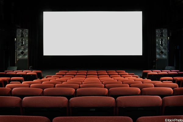 The Best And Worst Movie Theaters In Philadelphia