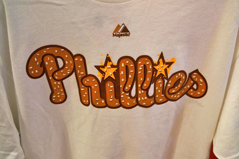 phillies-pretzel-tee