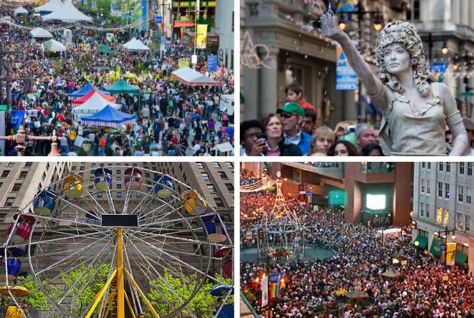 pifa-street-fair-comp-680uw