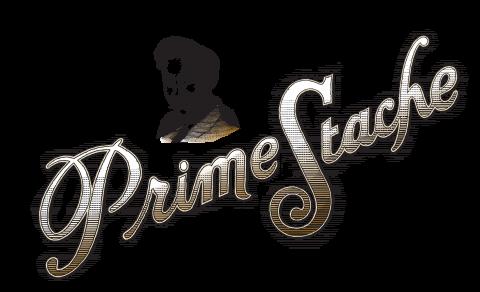 prime-stache-logo