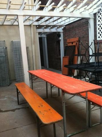 turney-saffran-beer-hall-table