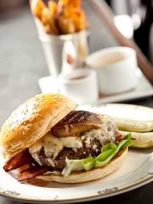 village-whiskey-whiskey-king-burger