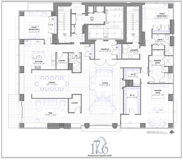1706rittenhouse_floorplan