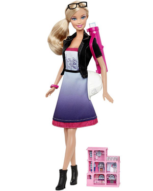 355051-Architect_Barbie