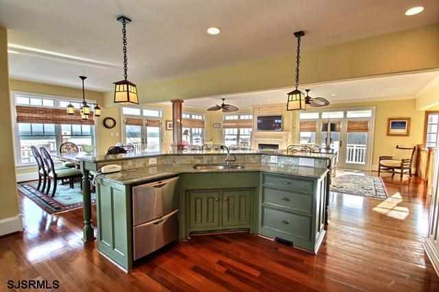 unique kitchen island shapes 7 kitchen design trends to inspire your next remodel 6657