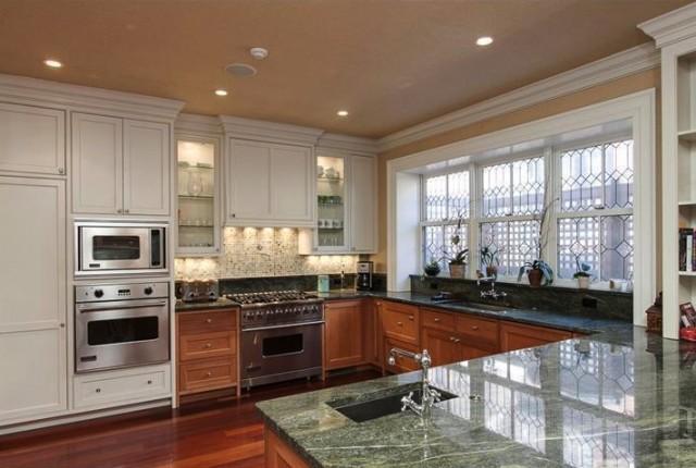 7 kitchen design trends to inspire your next remodel philadelphia magazine. Black Bedroom Furniture Sets. Home Design Ideas