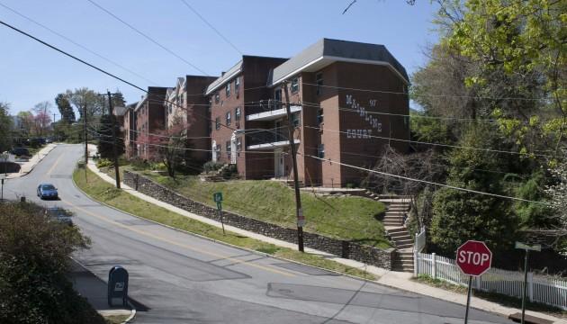 Belmont_Hills_Phillymag2