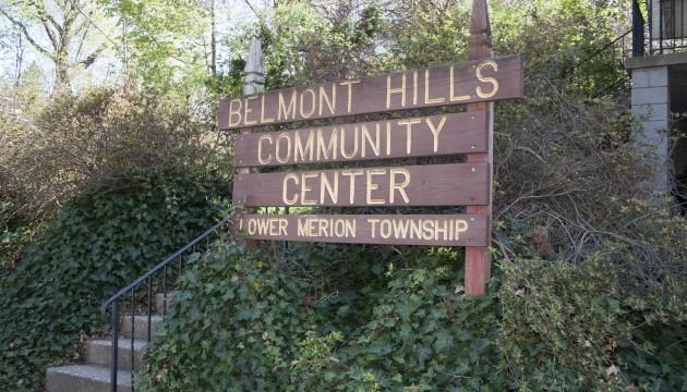 Belmont_Hills_Phillymag4