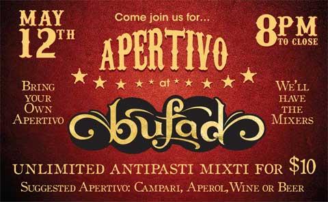 Bufad_CP_Apertivo_v1