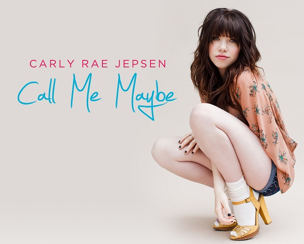Carly rae summers