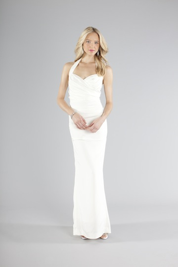 Mid-May Designer Bridal Trunk Shows