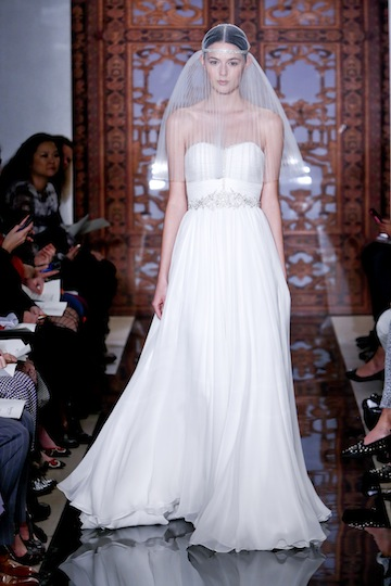 Early May Bridal Trunk Shows