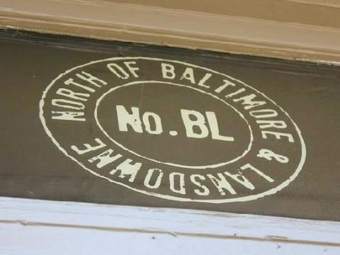 NoBl-lansdowne