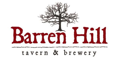 barren-hill-carousel