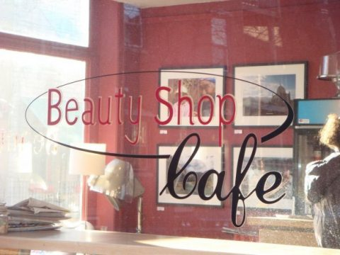 beauty-shop-cafe