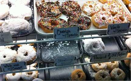 beilers-donuts