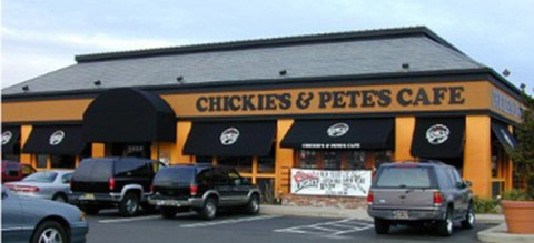 chickie-and-petes