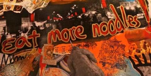 eat-more-noodles-cheu-carousel