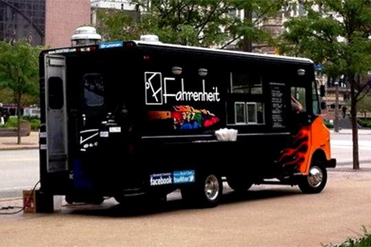 fahrenheit-food-truck
