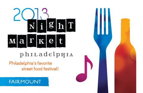 fairmount-night-market