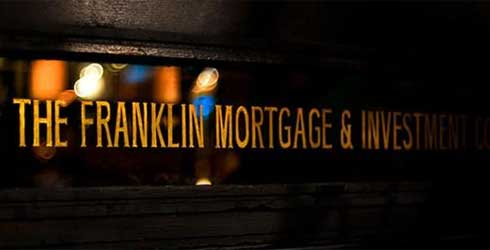 franklin-mortgage-carousel