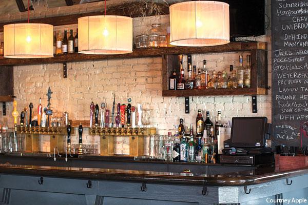 goat-hollow-jersey-restaurant-bar-review