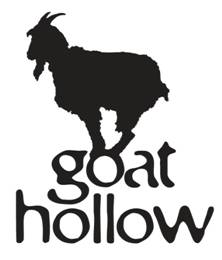 goat-hollow-logo