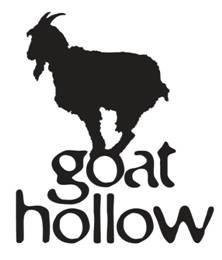 goat-hollow-logo