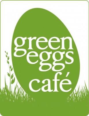 green-egs-cafe-logo