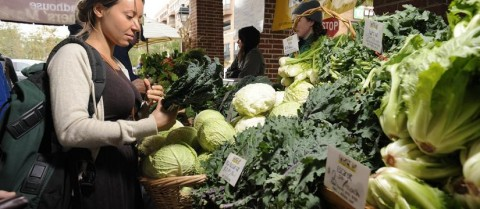 headhouse-farmers-market-2.825.360.c