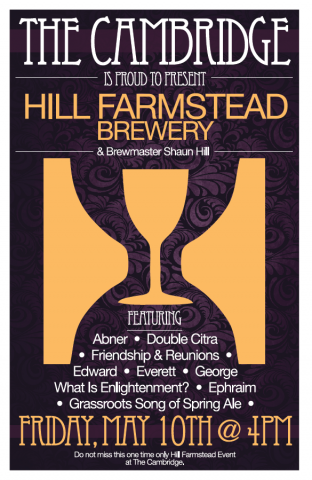 hill-farmstead-cambridge