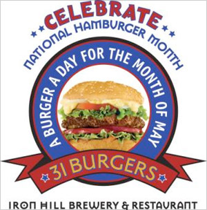 iron-hill-burger-month-300uw