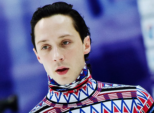 johnny-weir-Elena-Vasileva