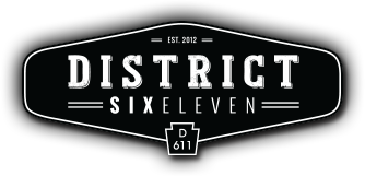 District 611