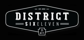 District 611
